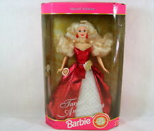 Barbie 1997 Target 35th Anniversary Special Edition Nrfb