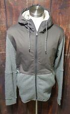 Oakley Full ZIP Hoodie Jacket Men's Size L