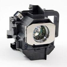 Epson Powerlite Home Cinema 8350 Projector Assembly w/ 200 Watt Bulb