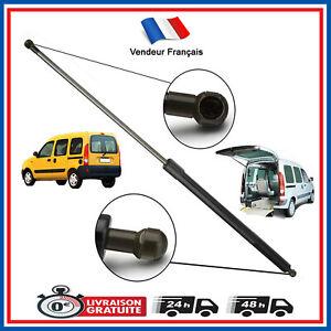 Cilindro Portellone per Renault Kangoo=7700303186 - 7700303139