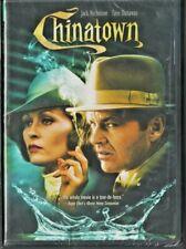 Chinatown (Dvd, 2006) * New / Sealed*