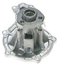 Engine Water Pump ASC Industries WP-664