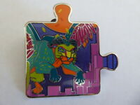 Disney Trading Pins  133501 Character Connection Mystery - COCO - Pepita