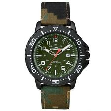 Timex T49965 Expedition Uplander Analog Watch