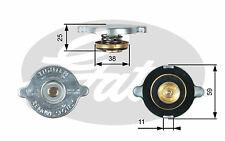 Radiator Cap RC122 Gates 321121321C 1640187706 1640187709 21011304010 741030022