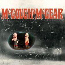 MCGOUGH & MCGEAR/MIKE MCGEAR/ROGER MCGOUGH - MCGOUGH & MCGEAR [REMASTERED & EXPA