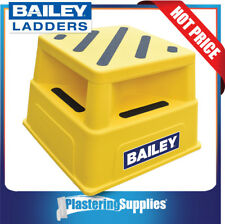 Bailey FS13731 Work Home Step Stool