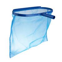 Blue Haven Pools Skimmer Box Leaf Basket.