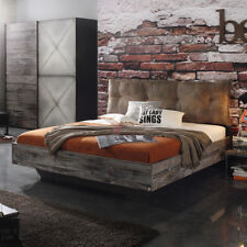 bett 180x200 antik g nstig kaufen ebay. Black Bedroom Furniture Sets. Home Design Ideas