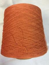 Monticolor Spa It Emc 3300 Ypp Lace Cone Yarn 2 1/2 Lbs Victorian W734 (40H)