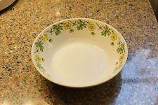 WANTED: Figgjo Flint Buttercup plates & bowls
