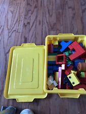 lego lot sets