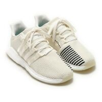 pretty nice 26120 9927a Adidas EQT Support 9317 OFF WHITE Sneakers Mens Adidas Originals BZ0586 NEW