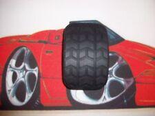 NEW 1991-1994 Mercury Capri Clutch / Brake Pedal Pad - GENUINE FORD REPLACEMENT!