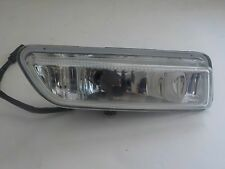 2007 2009 MAZDA 3 HATCHBACK FOG LIGHT RIGHT PASSENGER SIDE OEM BR5V51680