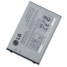 Bateria LG LGIP-400N, Litio Ion