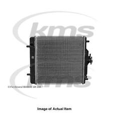 New Genuine BLUE PRINT Radiator ADK89816 Top Quality 3yrs No Quibble Warranty