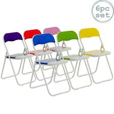 Bedroom Folding Chairs For Sale Ebay