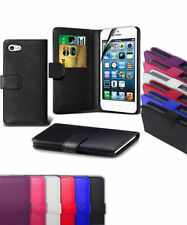 Mobile Phone Flip Cases for iPhone 7