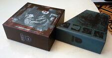 Pixies Doolittle PROMO EMPTY BOX for jewel case, mini lp cd