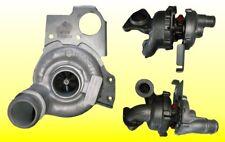 Turbolader Ford Mondeo III/S-Max 1.8 TDCi 66/92Kw Ohne Elektronik 763647-5021S