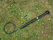 Crank Brothers 160mm 31.6 Dropper Post