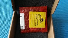 DELL kkvmc Precision M4700 NVIDIA QUADRO K1000M 2 Gb GDDR 3 Scheda Grafica