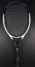 """Wilson Hammer 6.2 Oversize 110"""" Tennis Racquet 4 1/2"""" Grip"""