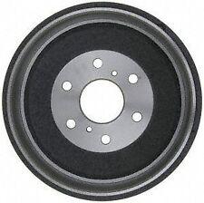 ACDelco 18B599 Rear Brake Drum