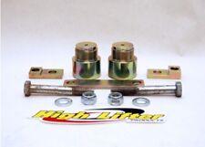 High Lifter Lift Kit for Yamaha Bear Tracker/Bruin 250 YLK250B-10