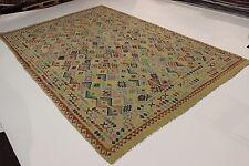 en exclusivité nomades Kelim pièce unique sur mesure PERSAN TAPIS tapis d'Orient