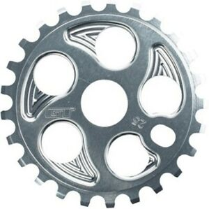 GT BMX sprocket 25T SL,Oldschool BMX,redline,odyssey,mongoose,se,sr,sugino,tioga
