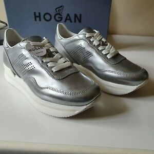 37 Scarpe da donna Hogan | Acquisti Online su eBay