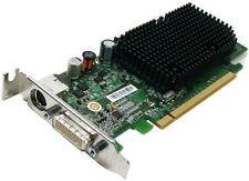 ATI Radeon X1300 Pro 256MB PCI-E Graphics Card- GJ501