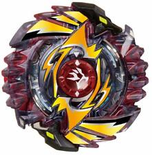 TAKARA TOMY BEYBLADE BURST B-125 VOL.12 BOOSTER SHELTER REGULUS.8'B.Ds' #07