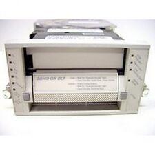 Refurbished DLT4000 Quantum DLT4000 20-40GB Tape Drive Long Warranty