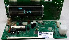 22004335 Maytag Neptune MAH 21 Control Computer PCB DRS 6 (latest software rev)