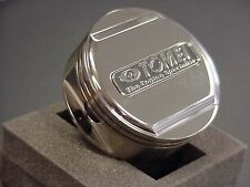 TOMEI OIL FILLER CAP FORGED PISTON for NISSAN SILVIA 200SX SKYLINE GTR 180SX R34