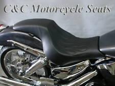 ebay.moto parts honda vtx1300
