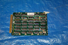 MATROX ELECTRONICS SYSTEMS STD-2480-AS