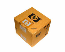 NIB HEWLETT-PACKARD Opteron2220 Upgrade Kit for DL145G3