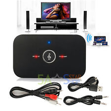 HIFI-Wireless-Bluetooth-Audio-Transmitter-amp-Receiver-3-5MM-RCA-Music-2-i