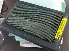 Lot 4 of Hynix 4Gb RAM 4x4Gb DDR2 PC2-5300P 2Rx4 ECC REG HYMP151P72CP4-Y5