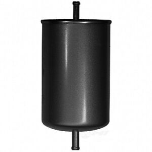 Fuel Filter   G.K. Industries   GF5030