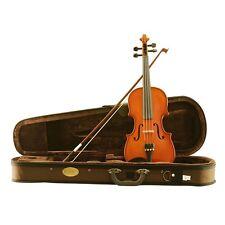 Stentor Violin Student ST, 1/4