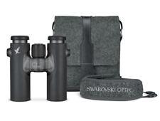 Wasserdichte binokulare Ferngläser mit 30-35 mm Objektiv-Durchmesser