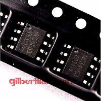50pcs IC Patch MC34063 0.8A dc-dc power management chip SMD SOP-8