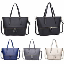 Unbranded Tote Large Handbags