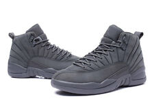 DS Nike Air Jordan 12 XII x Public School PSNY Sz 9.5 - # 1 Trusted Seller