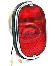 VW BUS TAIL LIGHT ASSEMBLY 211945237K 1962 - 1971 Transporter